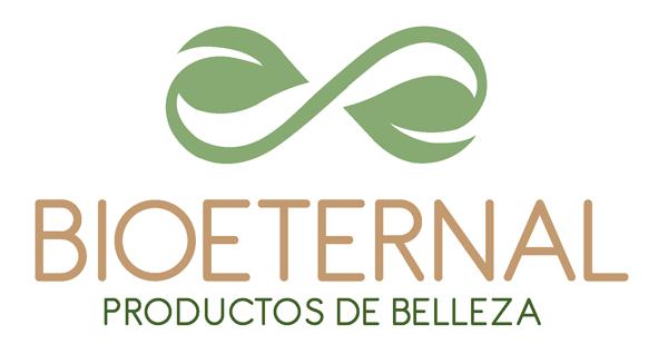 Bioeternal